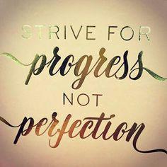 Plexus Progress!  Get your journey started today to turn your health around! Www.lauratillery.myplexusproducts.com