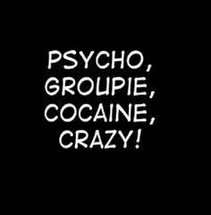 black and white, cocaine, crazy, psycho, quote, system of a down, text