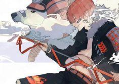 Cute Anime Boy, Anime Guys, Manga Art, Anime Art, Boy Art, Art Reference Poses, Character Design Inspiration, Anime Comics, Anime Style