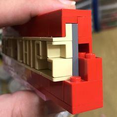 Links mit den meisten Punkten: lego - Soon Cobb Lego Robot, Lego Batman, Lego Moc, Lego Design, Lego News, Lego Disney, Lego Poster, Lego Letters, Lego Hacks