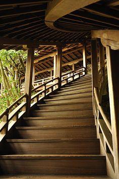お散歩 哲学の道~永観堂~南禅寺の湯豆腐屋さん|まつ505@Sidewalk|ブログ|まつ505|みんカラ - 車・自動車SNS(ブログ・パーツ・整備・燃費)