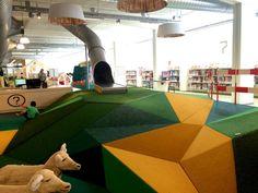 CODA bibliotheek 6