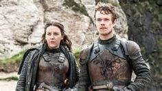 game of thrones hold the door - - Yahoo Image Search Results