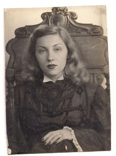 Clarice Lispector manipuladora.. de palavras This woman is gorgeous