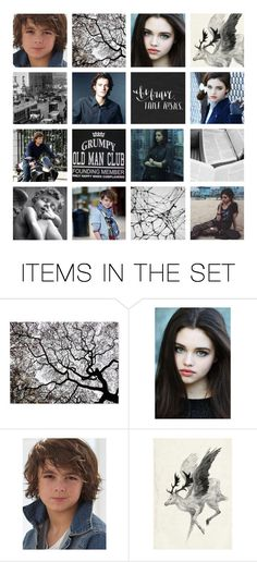 """""""School of Mutants 