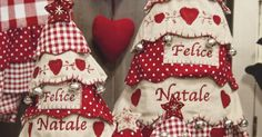 Trees, Natale and Natal on Pinterest