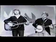 """Peter And Gordon .. """"Lady Godiva"""" Live in 1967 ... Forgot about this one.....Great tune!!"""