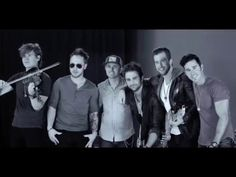 """""""Torn"""" -- Backroad Anthem -- Official Music Video - YouTube"""