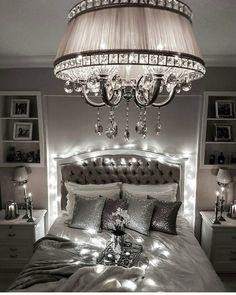 "550 Likes, 8 Comments - @dekorastina on Instagram: ""Teşekkürler @decolove_art #decoration #decorate #swethome #instasweet #interiors #bedroom…"""