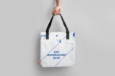 A Wondrous Bag on Behance