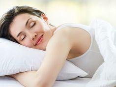 8 healthy habits of people never sick