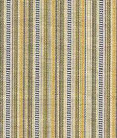 Richloom Potluck Stream Fabric