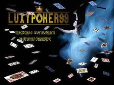 Dengan bermain santai di agen judi poker online Indonesia maka anda dapat merasakan permainan yang menantang dengan taruhan uang asli didalamnya.
