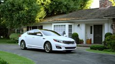 2014 Kia Optima Sport Mode Commercial   Fish, Smile and Enjoy, More coming Soon, Cars, New Cars, Used Cars, Come in Today, Drive out Today, www.FredyKia.com . Good Credit, Bad Credit, Zero Down payment Options, Best Car Warranty in the business. 10 Years, 100,000 Warranty, Worry Free Driving, 5 Years FREE Maintenance, 5 Years of FREE Roadside Assistance, Call Sam Now @ 832-385-4161.