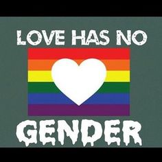 #SupportGayRights<<<< I don't believe they should be called gay rights. They are human rights and everyone should have them equally