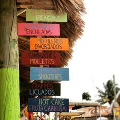 El Limoncito Breakfast, Holbox Island - Restaurant Reviews, Phone Number & Photos - TripAdvisor