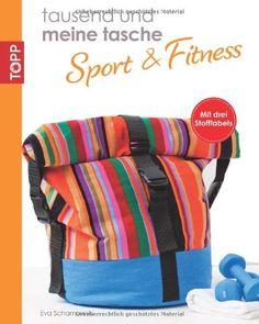 tausend und meine tasche Sport & Fitness
