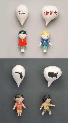 ceramics by beth lo