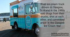 Ice Cream mafia wars.