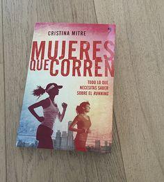 Cuando nadie me ve – Sara Carbonero » CORRER ESTÁ DE MODA
