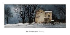 Bedtime Poster Print by Ray Hendershot (24 x 12) The Poster Corp http://smile.amazon.com/dp/B0072WSQ1Y/ref=cm_sw_r_pi_dp_mb3dub1PB6MWH