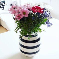 565 best blumen vasen images in 2019 big flowers. Black Bedroom Furniture Sets. Home Design Ideas