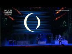 ▶ A Perfect Circle, 2013-03-30, Lollapalooza Brazil. For the love of the voice of Maynard James Keenan