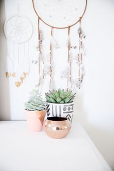 bohemian bedroom design urban outfitters