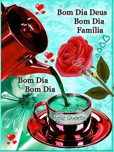 Coffee Dessert, Coffee Drinks, Wednesday Hump Day, Image Jesus, Love You Gif, Breakfast Tea, Good Morning, Emoji, 1955 Chevrolet