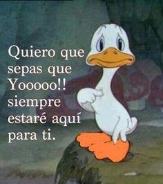 ♥♡♥ EL DEBER DE UNA BONITA AMISTAD.♥♡♥