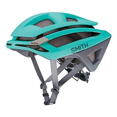 74d1a0fc54 10 Best Top 10 Best Bike Helmets In 2018 - Reviews   Buying Guide ...