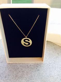 #Individuellen #Schmuck und #Accessories auf iGoldshop.com  #halskette #jewelry #roségold #gold #necklace