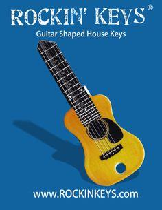 8 Best Rockin  Keys Promotion Board images  d7d5b256f