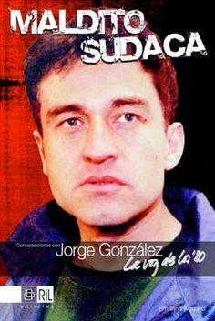 Jorge Gonzalez, Marvel, Baseball Cards, Wordpress, Block Prints, Rock Bands, Interview, Identity, December
