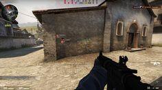 ★ Counter Strike GO Vip Hack Aimbot Satışları ★