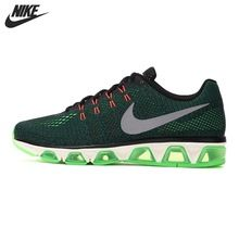 Original New Arrival 2016 NIKE Air Max men's Running shoes sneakers free shipping(China (Mainland))