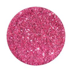 Glamour Hot Pink Glitter - - - A slightly #bokeh style image of #sparkling glitzy #hot #pink #glitter. Add a touch of glamor and luxury to your life! - - - Note: Glitter is printed. - - -   Take a look at everything else at Tannaidhe's Designs!  http://www.zazzle.com/tannaidhe?rf=238565296412952401&tc=MPPin