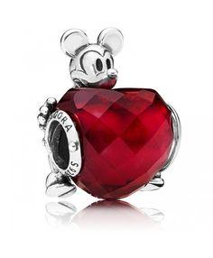 76 idées de Pandora | pandora, bijoux pandora, bijoux disney