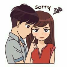 Funny Love Illustration Pictures Ideas For 2019