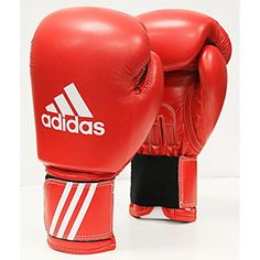 7669bc122d672 adidas Boxing Training Gloves  gt  gt  gt  Click image for more details.