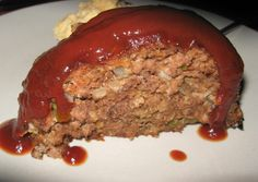 recipe: turkey breast meatloaf recipes [29]