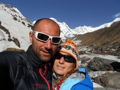 Your Honeymoon in Nepal can be the lifetime memory to spend your treasured moments of your married life.  Honeymoon tour package offers the cheeriest and most romantic moments for the newly married couple to spend their life's most valuable time with their beloved. Exploring the beautiful mountain peaks, adventure rafting in White Water Rivers, boating in a crystal clear lake and wildlife safari in rich ecosystem will provide you the most romantic time for your honeymoon tour.