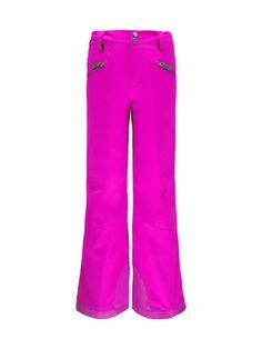 Spyder Vixen Athletic Pants