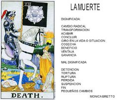 TAROT RIDER-WHITE: 2011 Tarot Significado, Baby Witch, Tarot Learning, Tarot Cards, Learn English, Wiccan, Spirituality, Reading, Memes
