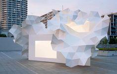 Bloomberg-Pavillion-par-Akihisa-Hirata.jpg 590×379 pixels