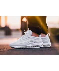 a1f2511a96 nike air max 97 mens - enjoy off on geniune nike air max 97 silver bullet,  gold, black trainers & shoes for mens and womens, free delivery of each  order.