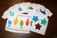 Oh My Crafts Blog: Cutting fabric with the Cricut? Big Shot? No problem.