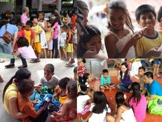 Kublai Khan Restaurant joins play and toy therapy for the victims of typhoon Yolanda especially to the children who were in trauma after the tragedy. Kublai Khan, Mcdonalds, Trauma, Bikinis, Swimwear, Therapy, Toy, Restaurant, Children
