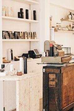 mobel mit geschichte die schonsten vintage laden in koln koln vintage shoppen laden wohnideen inspiration decoration in 2018 cologne
