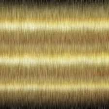 imvu bronze texture – Google Kereső Imvu, Bronze, Texture, Google, Surface Finish, Pattern